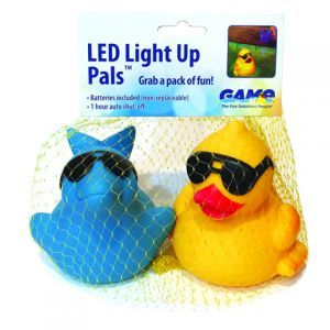 led-light-up-pals