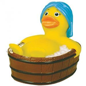 duck-hot-tub