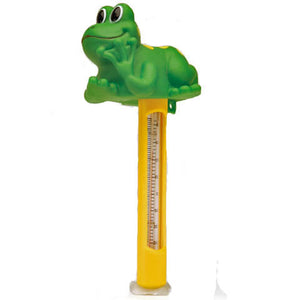 floating-thermometer-frog