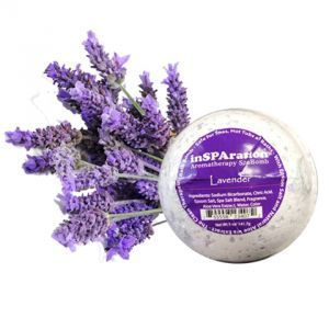 insparation-spa-bomb-lavender