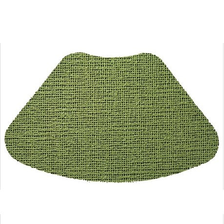 Fishnet Placemat Wedge