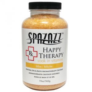 spazazz-rx-therapy-happy
