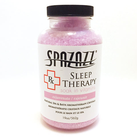 spazazz-rx-therapy-sleep