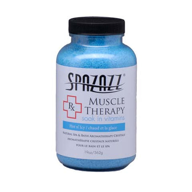 spazazz-rx-therapy-muscle