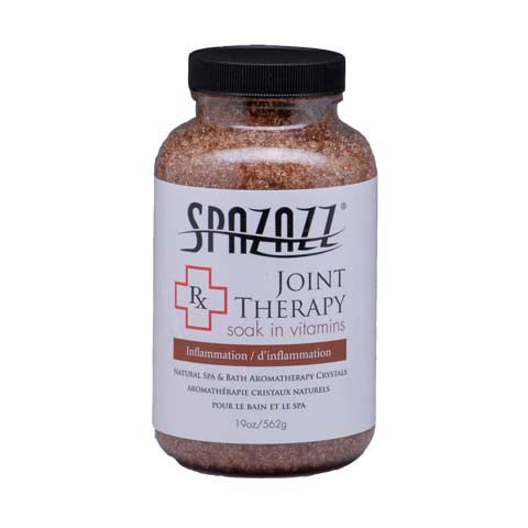 spazazz-rx-therapy-joint