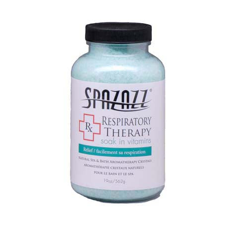 spazazz-rx-therapy-resperatory