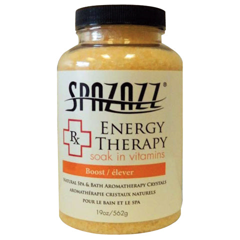 spazazz-rx-therapy-energy