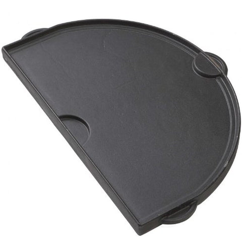 360 Primo Cast Iron Griddle