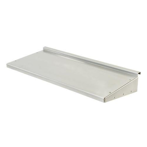 Grill Side Shelf - Patio Jr