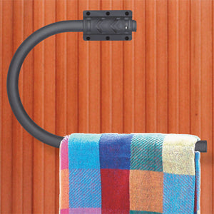 towel-bar