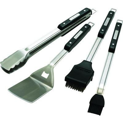 Imperial Grill Tool Set