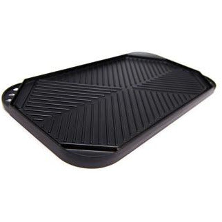 Non Stick Cast Alum Griddle