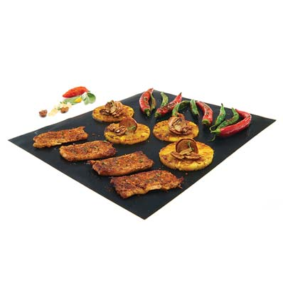 Non Stick Cooking Mat 2 Pack