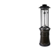 Axis Patio Heater Black