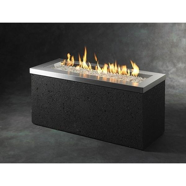 Key Largo Fire Pits w/ Lid