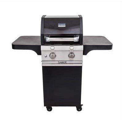 Saber Cast 330 Infrared Grill
