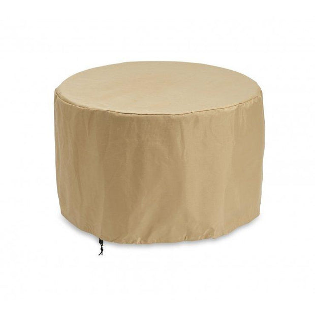 "Fire Pit Cover 50"" Round"