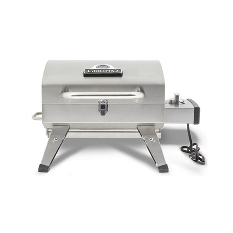 SS200 Portable Grill Broil King - Electric
