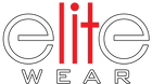 Elite Wear | Wireless EL Wire Light Up Glasses | Wireless LED Glasses