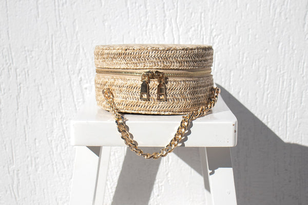 Lorelei Bag