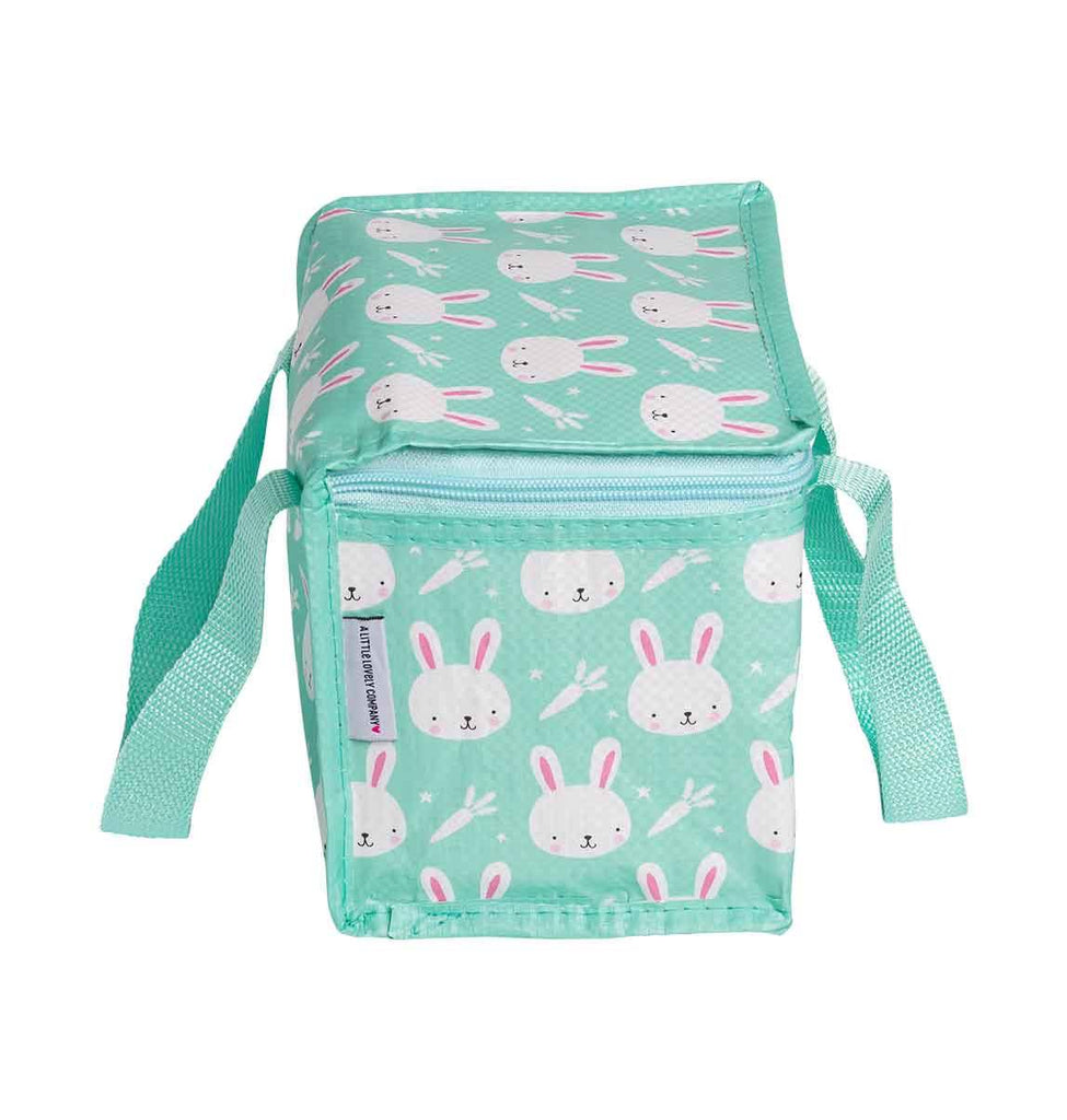 MOCHILA NEVERA CONEJO LITTLE LOVELY - Farmashopping