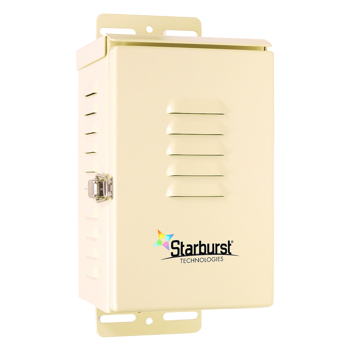 SB-120-220-60  Non Standby CATV Power Supply 120Vac or 220Vac 60Hz Input 60Volt/15Amp or 90Volt/10Amp 900 Watt Output