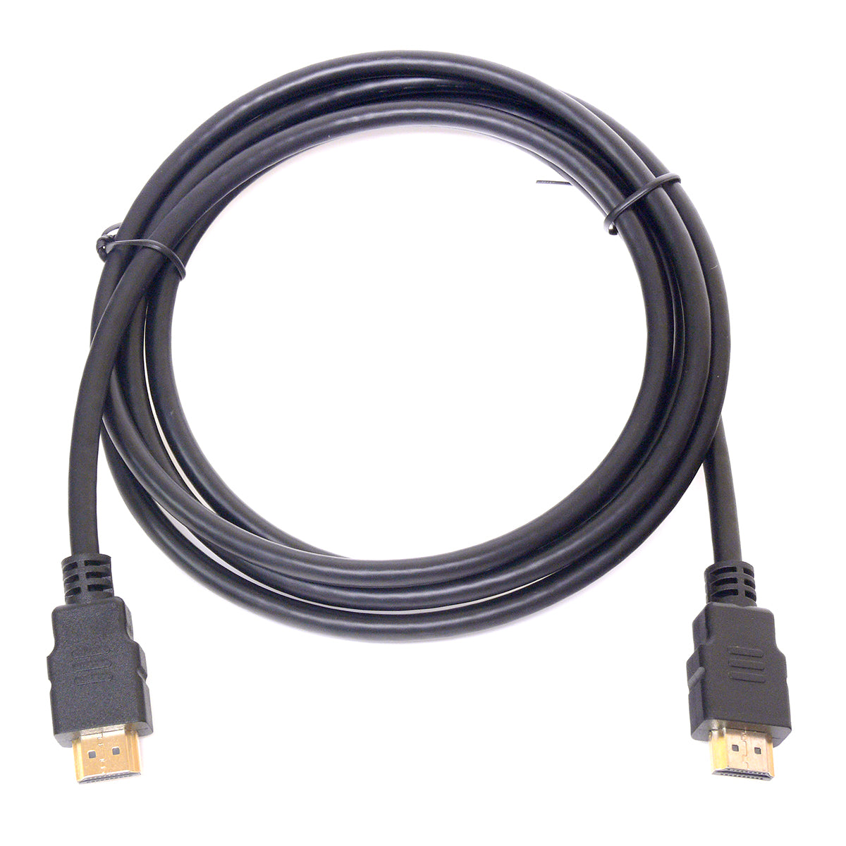 SB-HDMI-2.0-6FT HDMI 2.0 Cables 4K UHD 18 GHz 6 Foot Length
