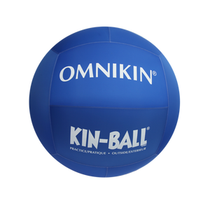 School KIN-BALL® Starter Pack