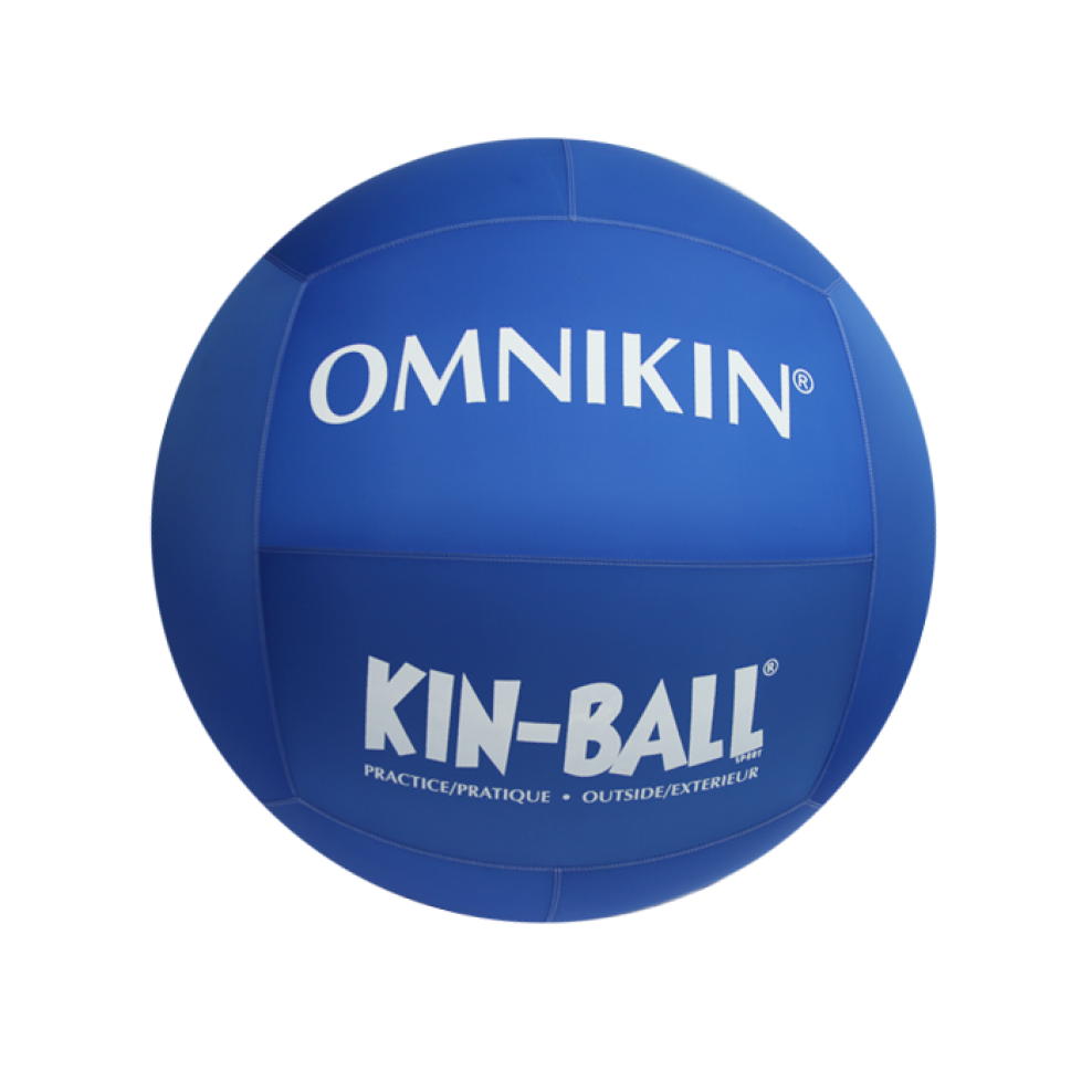 "Outdoor KIN-BALL®  40""(BLUE)"