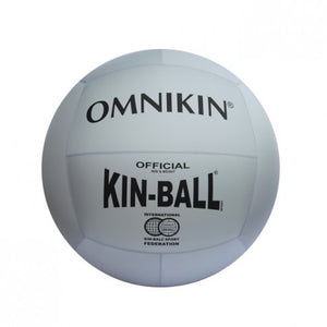 "Indoor KIN-BALL®  48"" (GREY)"