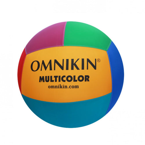 "KS2 KIN-BALL®  33""(Multi-coloured)"