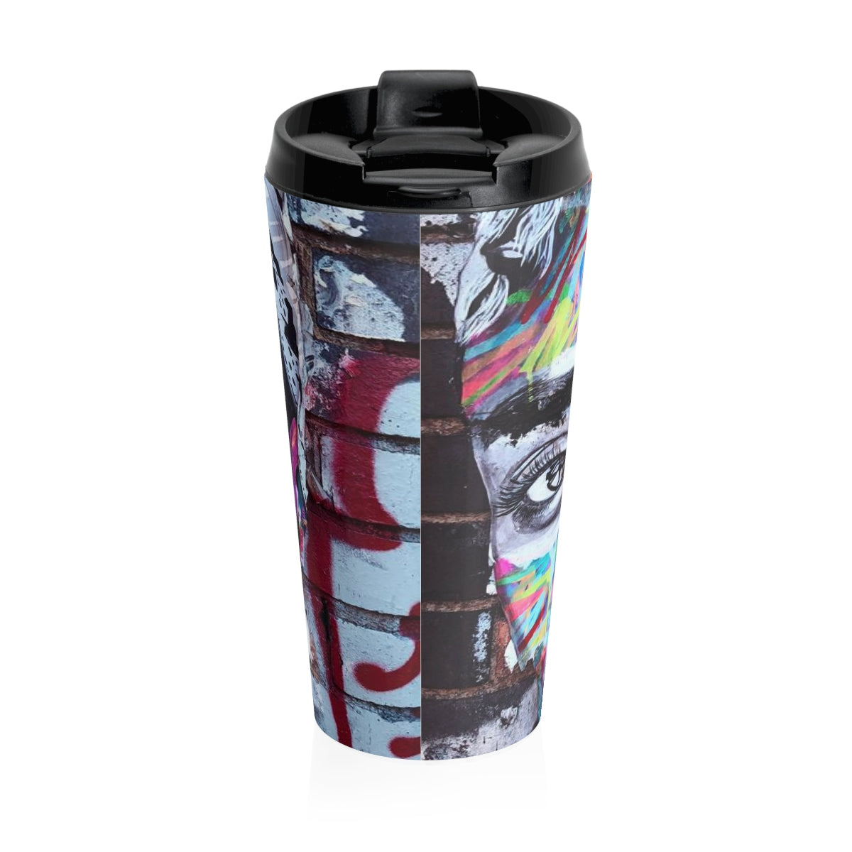 Face – Priimshop Thermos Urban Face – Thermos Urban CxdeWrBo