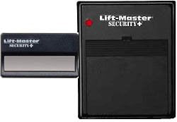 Liftmaster 365LM Plug-In Security Plus Radio Receiver Kit 315Mhz