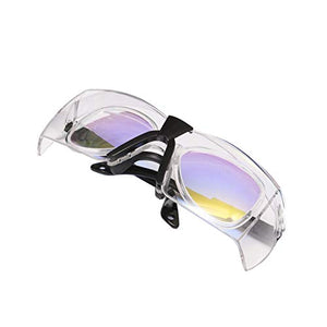 Professional HQ Protection glasses Goggles For CO2 laser 10600nm