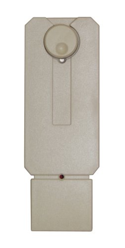 Fahrenheat Pt2 Ds Double Pole Thermostat, Beige