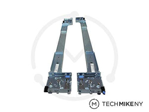 Dell Rapid Rails Kit for Dell PowerEdge 2950 Server (Renewed)