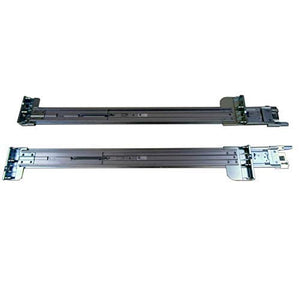 Sliding Rail Kit for Dell PowerEdge R720 Server (Renewed)