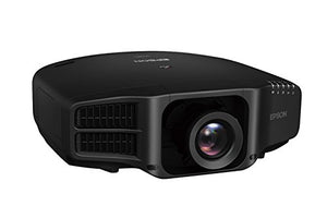 Epson V11H753120 Powerlite Pro G7805 Projector