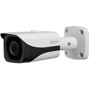 DAHUA Lite Series 2MP Outdoor Analog HD Bullet Camera with 2.8mm Lens & Night Vision / A21BB02 /