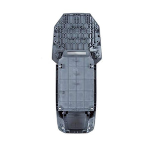 Upper Shell Canopy Hood Cover Frame Housing Shell for DJI Mavic pro