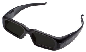 PNY 3D Vision Pro Glasses 3DVIZPRO-GLASSES (Discontinued by Manufacturer)