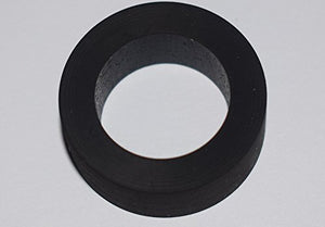 Pinch Roller Replacement Tire for Pioneer RT-701