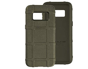 Magpul MAG934-ODG Cell Phone Case for Mobile Phones - Olive Drab Green