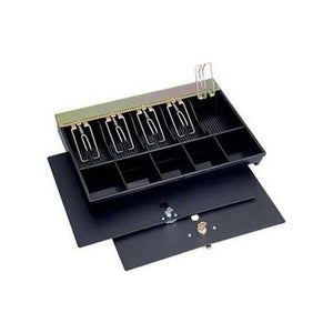 Mmf 225-2865-04 Cash Tray For Cash Drawer