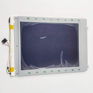LM64P101 New 7.2 inch LCD Panel Screen Display