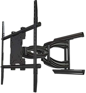 Crimson A65 Articulating Mount for 37