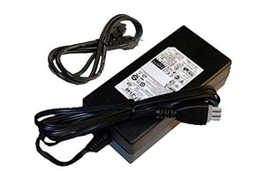 Up Bright 32 V 16 V Ac/Dc Adapter Compatible With Hp 375 Ma Photosmart C4280 C4580 C4260 C4272 C4385 C47