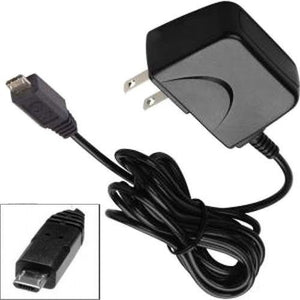Acs Replacement House Wall Ac Power Charger For Kindle Fire Kids Edition Tablet