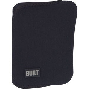 BUILT Neoprene Stretch Cover for Kindle Touch (all models and latest generation