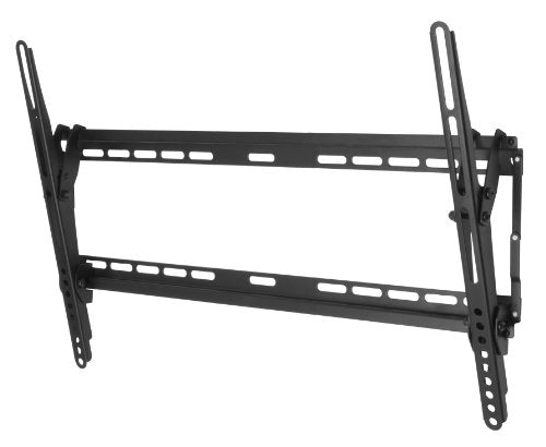 Swift Mount SWIFT610-AP Tilting TV Wall Mount for 37-inch to 80-inch TVs